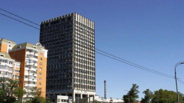 Продается офис 37.5м2, Москва, 4500000руб.