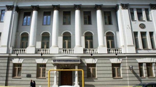 Офис 90м2, Сухаревская