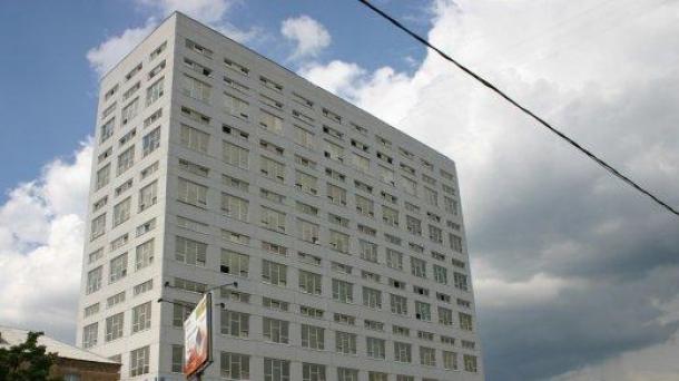 Склад 80 м2 в САО Москвы