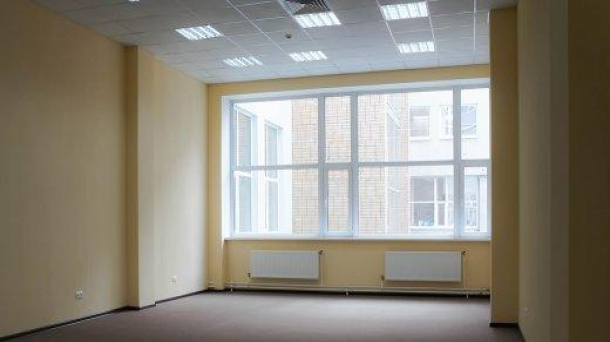 Офис 97.5м2, Волоколамское шоссе,  73