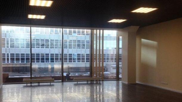 Продажа помещения свободного назначения 97м2, Москва, 29100000руб.