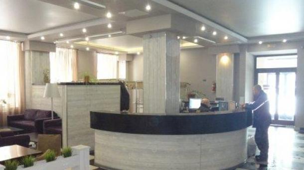 Аренда офисного помещения 93.3м2,  ЮАО, 106362 руб.