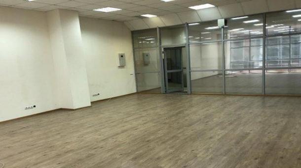 Аренда офиса около метро кожуховская аренда офиса в москве до 60 м кв
