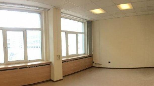 Сдам в аренду офисное помещение 23.7м2,  СЗАО, 43443 руб.