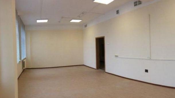 Офисное помещение 36.8м2,  СЗАО, 76655 руб.