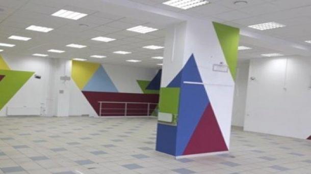 Площадь под офис 174.1м2,  СЗАО, 272815 руб.