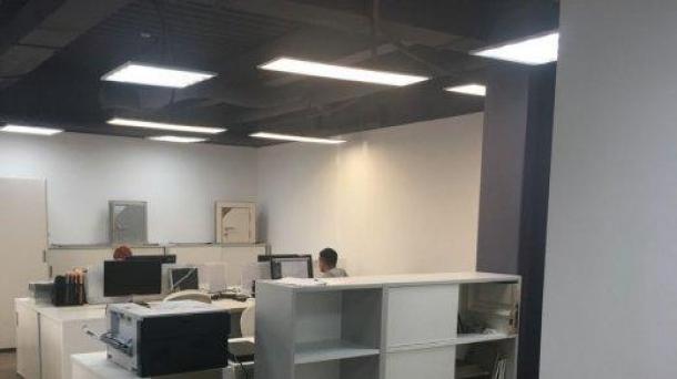 Площадь под офис 110м2,  ЮАО, 179960 руб.