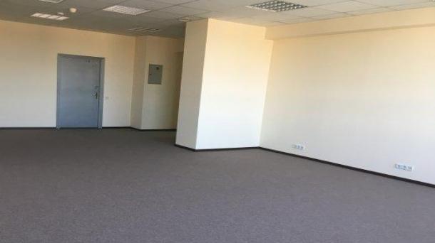 Аренда офисного помещения 101.8м2,  СЗАО, 158808 руб.