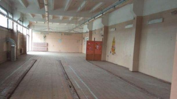 Сдается помещение для торговли 404.6м2, метро Зябликово, 741632руб.