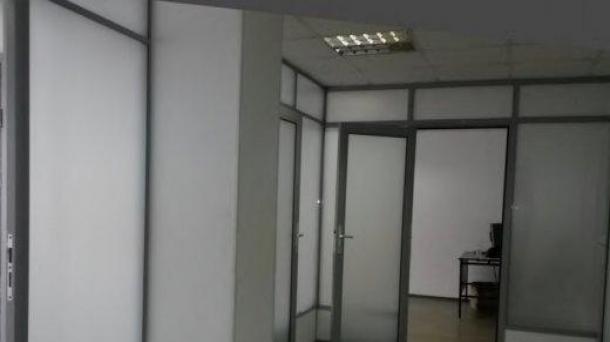 Офис 132.6м2, 1-й Магистральный тупик,  10