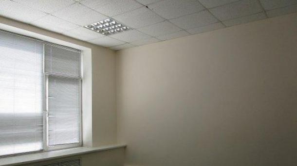 Офис 512.1 м2 у метро Дубровка