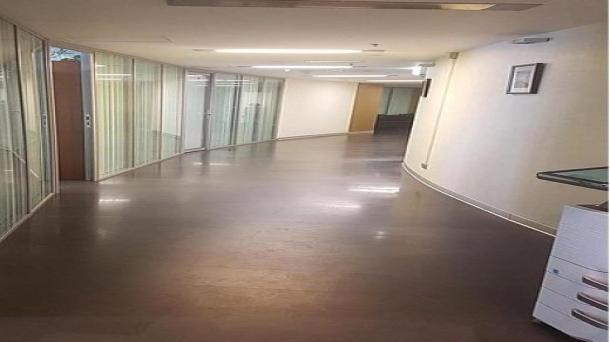 Офис 218 м2 у метро Кутузовская