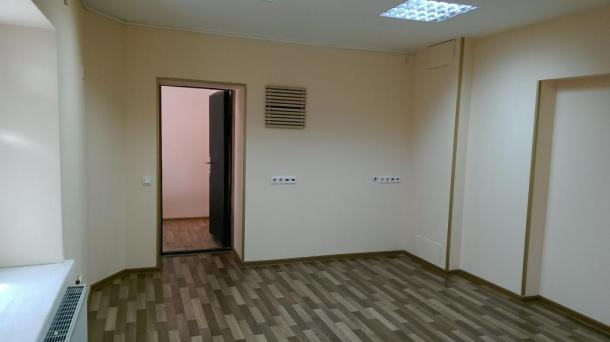 Офис 30м2, Рязанский пр-кт,  д 16 стр 2