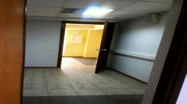 Сдаю офис 149.7м2,  ВАО, 150150 руб.