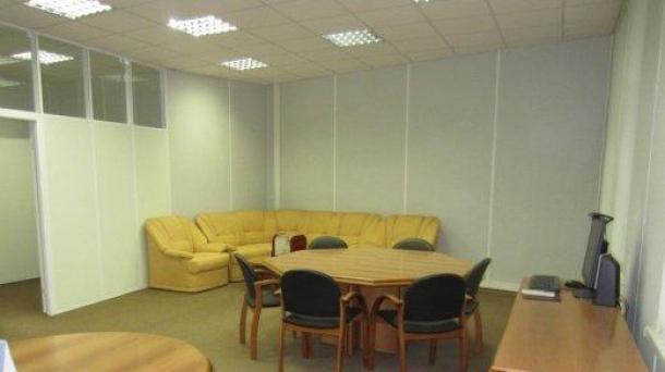 Найти помещение под офис Бронницкий переулок Аренда офиса 30 кв Челюскинская улица