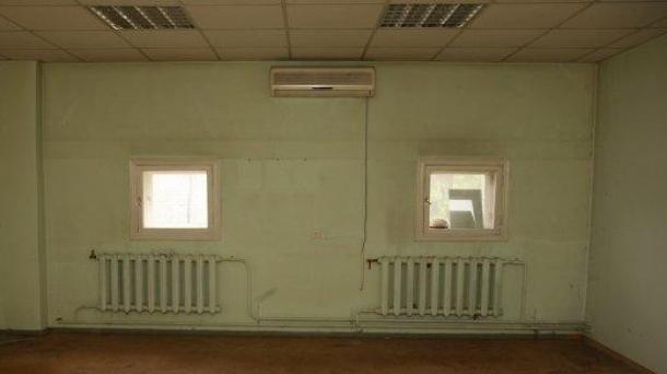 Склад 946 м2 в ЮВАО Москвы