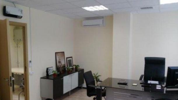 Офисное помещение 34.9м2,  ЮАО