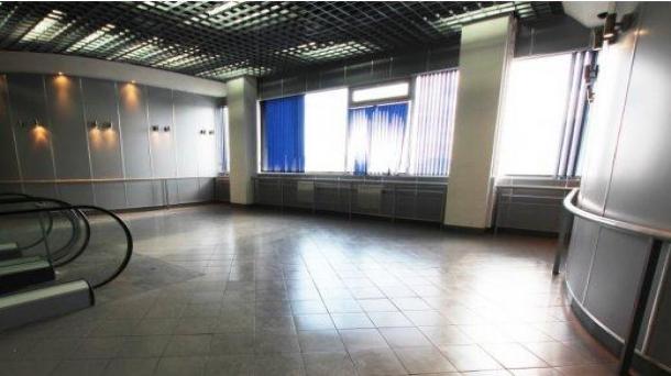 Офис в аренду 136м2,  ЮАО