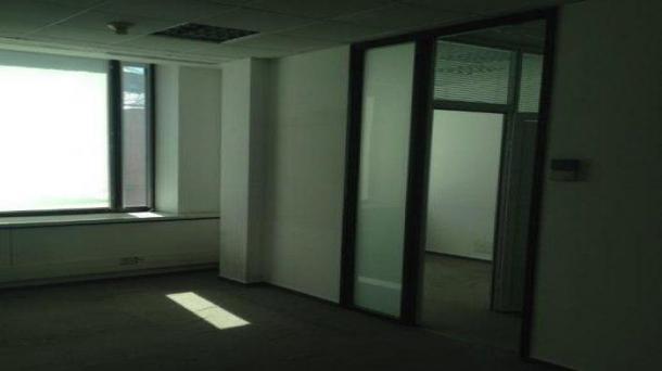 Офис 371.3 м2 у метро Белорусская