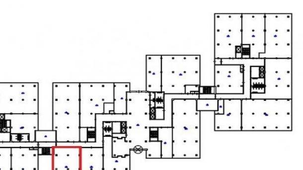 Продам помещение для торговли 166.6м2,  ЮАО