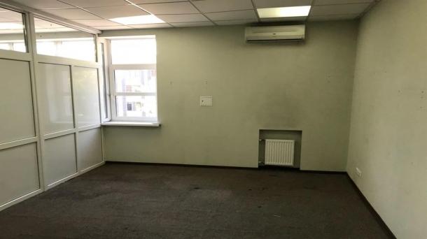 Сдам офисное помещение 18.8м2 , 18800 руб.