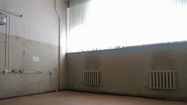 Офис 48.8 м2, метро Первомайская