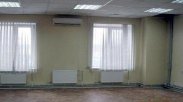 Офис 109.1 м2, метро МЦК Коптево