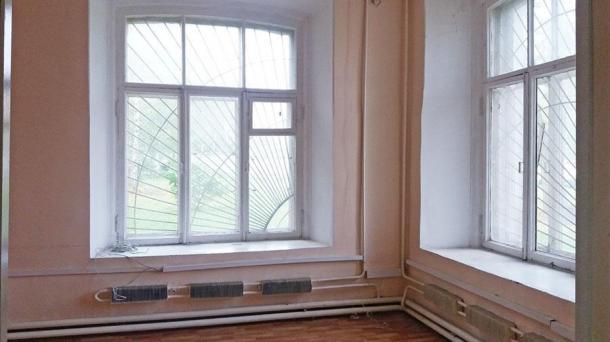 Сдам в аренду офисное помещение 28.4м2,  ВАО, прямая аренда