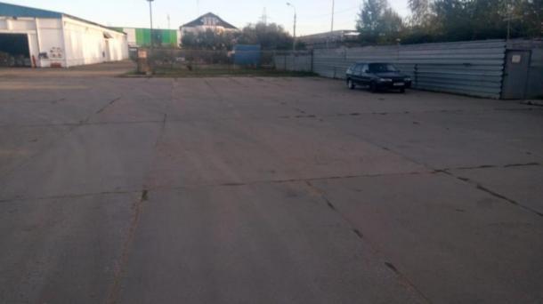 Земля 500м2, Московская обл,  г Долгопрудный,  мкр Павельцево,  Новое шоссе