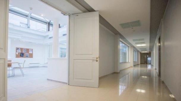Аренда офиса 180м2,  ЦАО, 599940 руб.