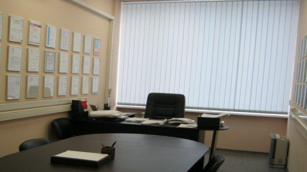 Сдаю офисное помещение 18.2м2 , 33361 руб.