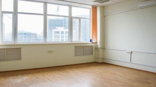 Офис в аренду 37.1м2,  ВАО