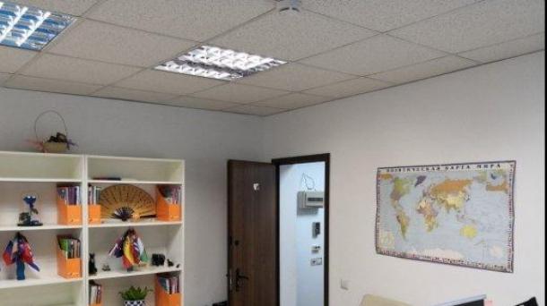 Сдам офис 19.4м2,  ЦАО