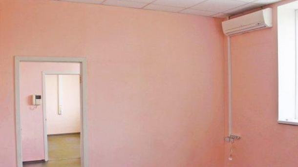 Офис 57.8м2, Бережковская набережная,  20