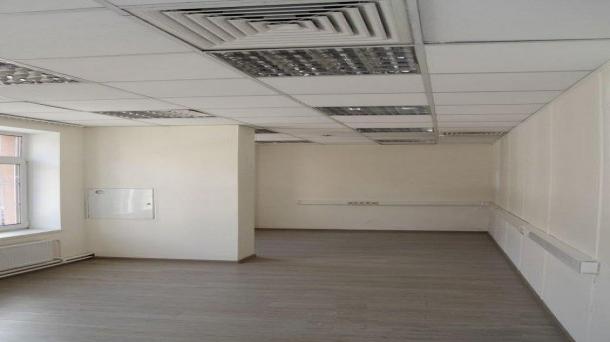 Аренда офиса 40м2,  ЦАО