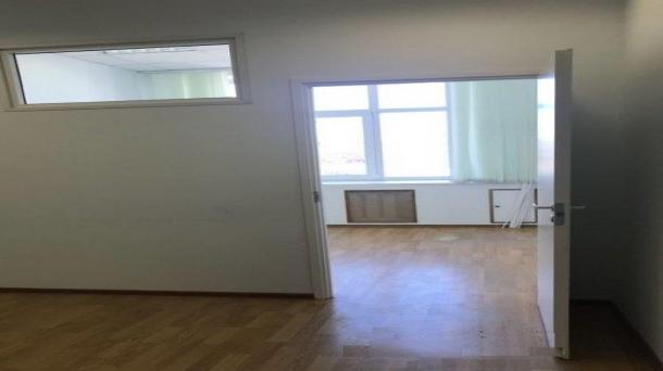 Сдаю офисное помещение 62.4м2 ,  ЦАО, 98780 руб.