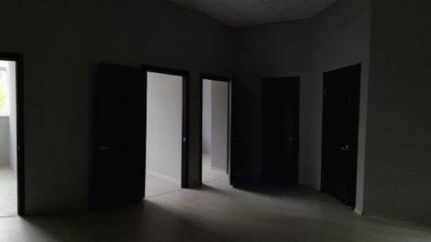 Аренда под офис 50.4м2,  ЮАО
