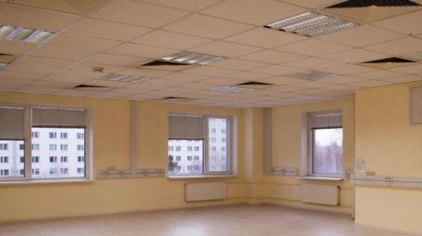 Офис 88.4 м2 у метро Бибирево