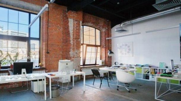 Офис 42 м2, Рочдельская улица,  15