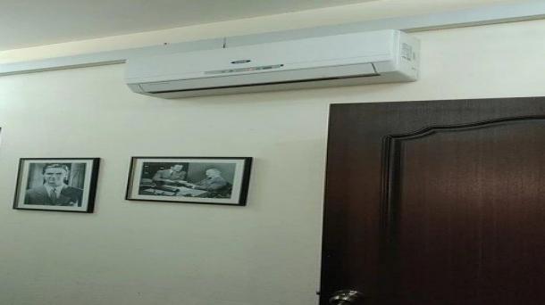 Офис в аренду 101.3м2,  ЦАО, 190039 руб.