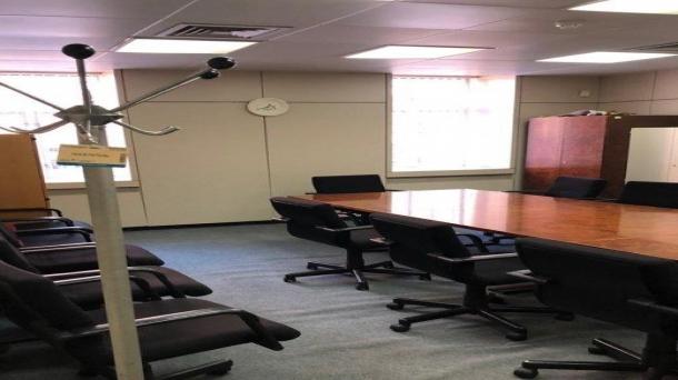 Офисное помещение 94м2,  ЦАО, 164970 руб.