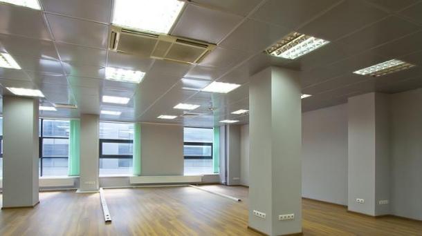 Офис 700м2, ул. Серебрякова пр-д,  д. 14