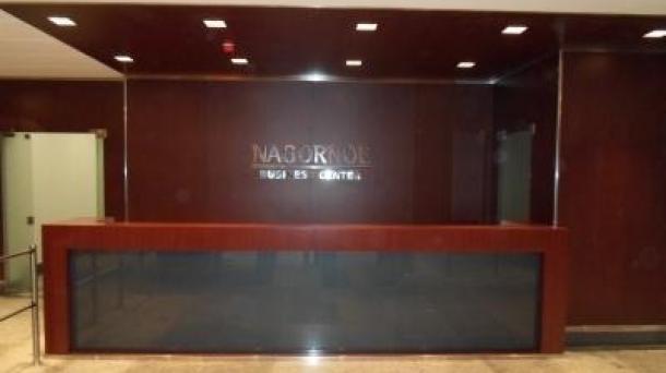 Офис 54 м2, метро Бибирево