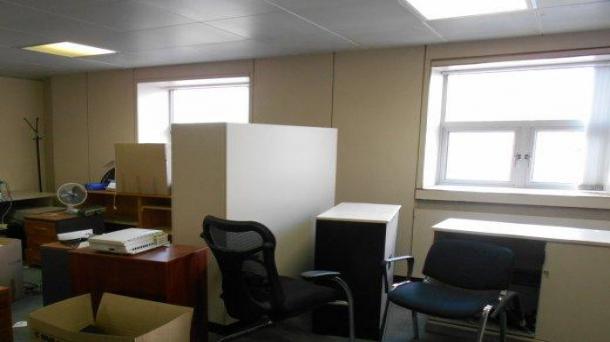 Офисное помещение 31.5м2,  ЦАО