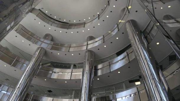 Офис 210м2, Научный проезд,  19