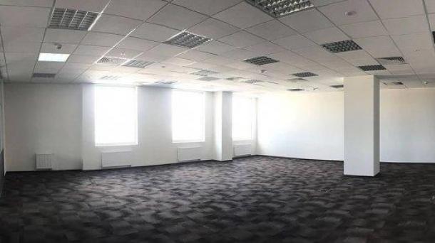 Офис 230м2, Научный проезд,  19