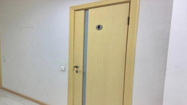 Офис 398м2, Научный проезд,  19