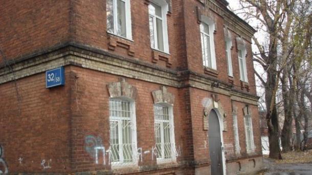 Аренда офиса 204м2,  ЦАО, 240720 руб.