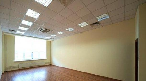Офис 80 м2 у метро Багратионовская