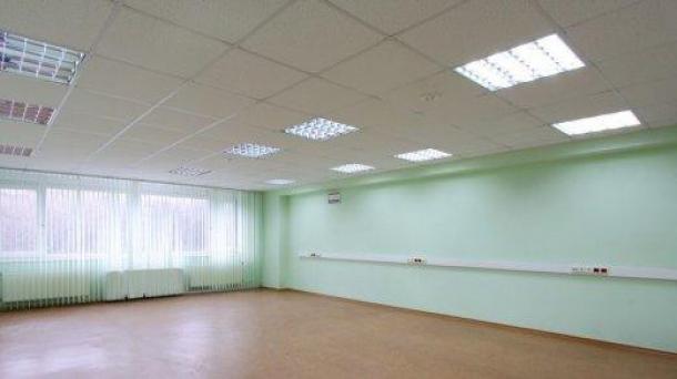 Офис 97.3 м2 у метро Профсоюзная